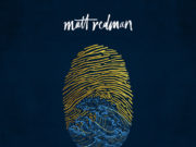 Matt Redman New Album Let There Be Wonder