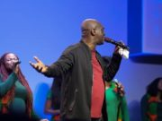 N200K Prize Money Sammie Okposo & Akpororo