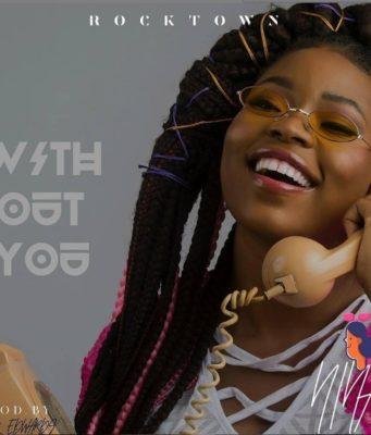 Nina Shezz – Without You (Mp3 and Lyrics)