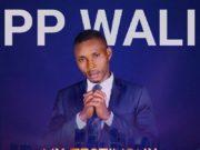 PP Wali - My Testimony