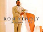 Ron Kenoly - As For Me And My House