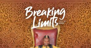 Solo E - Breaking Limits