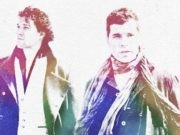 for KING & COUNTRY Announces Intimate Summer Tour