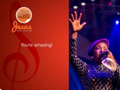 78 Hours Marathon Messiah's Praise LIVE - MERCY CHINWO