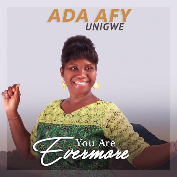 Ada Afy Unigwe Evermore