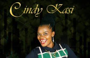 Cindy Kasi - Ebano (Prod. by FTunez)