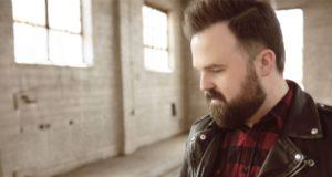 Cody Carnes New Album Run To The Father