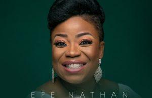 Efe Nathan - Nobody Like You
