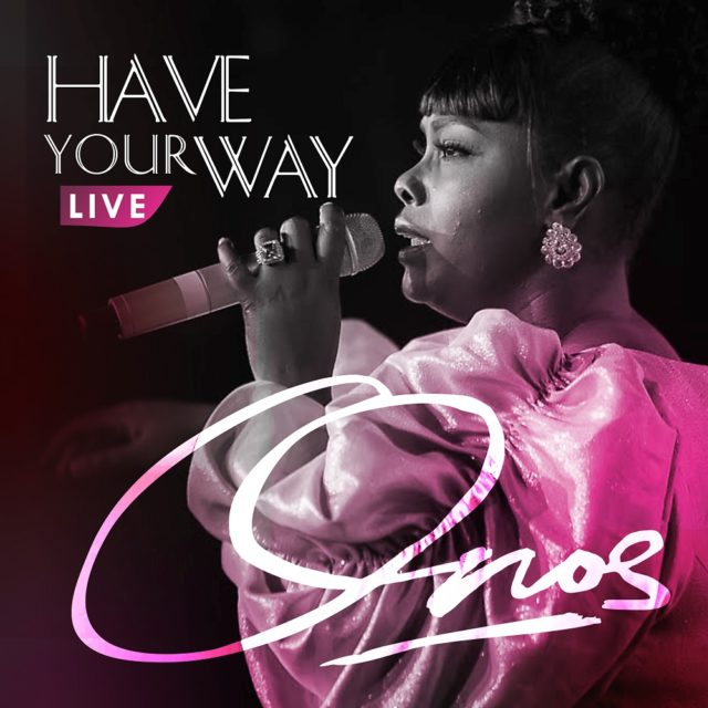 Onos – Have Your Way (Live)
