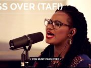 PASS OVER (TAFI) By Tomi Favored and TY Bello