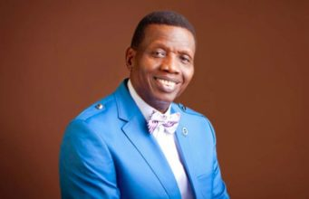 Pastor Adeboye Donates 11 ICU Beds Fully Fitted With Ventilators Across The Country