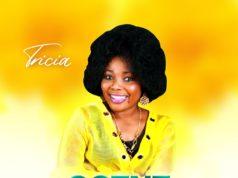 Tricia - Ogene Miyeruwa