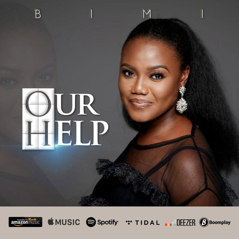 BIMI - Our Help
