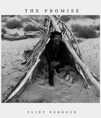 Flint Bedrock is set to release his first ever gospel single based on Psalms 91