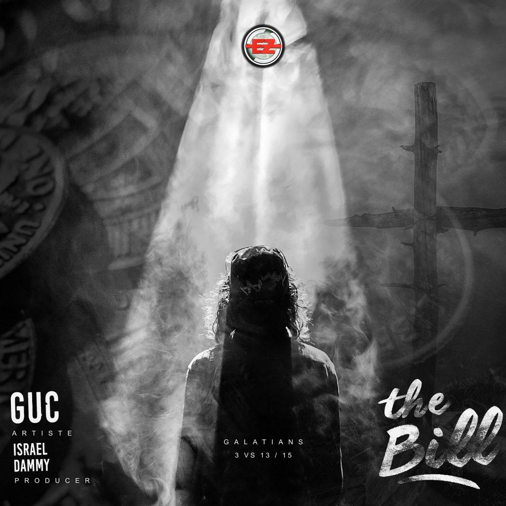 GUC - The Bill