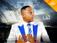Pastor Ozi - Levels Don Change