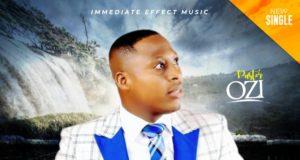 Pastor Ozi - Levels Don Change