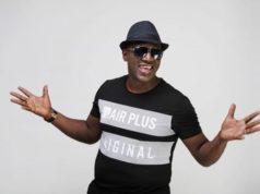 Sammie Okposo iTunes Nigeria Charts