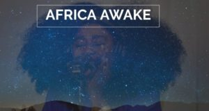 TY Bello Ft. Nardine Nabil – Africa Awake