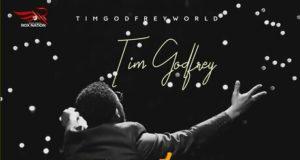 Tim Godfrey - Miracles Everywhere