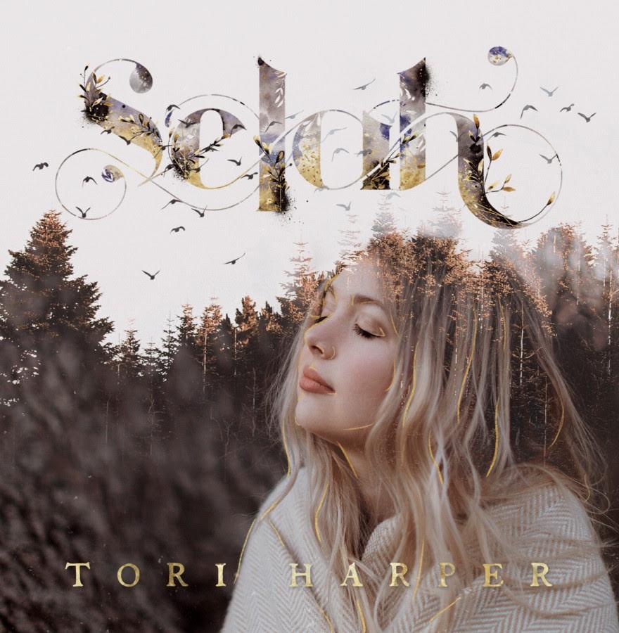 Tori Harper - Selah