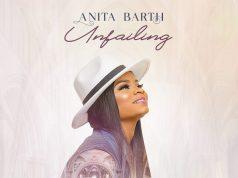 Anita Barth - Unfailing