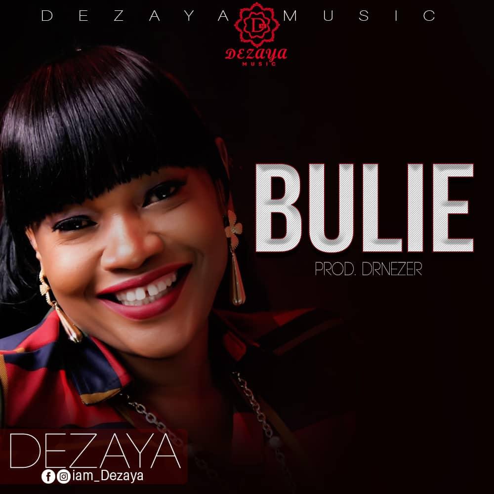 Bulie By Dezaya