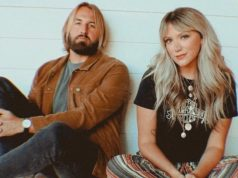 Integrity Music Signs Austin & Lindsey Adamec