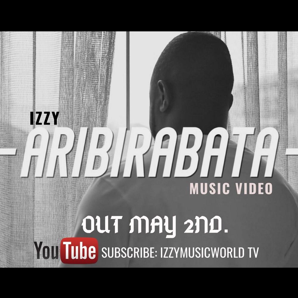 Izzy - Aribirabata