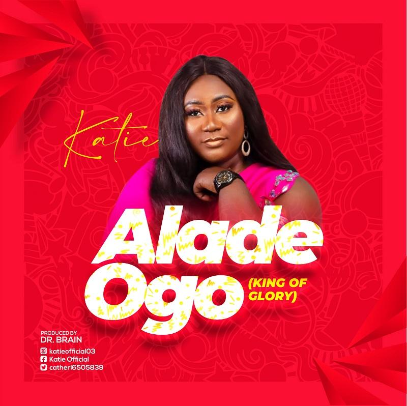Katie - ALADE OGO
