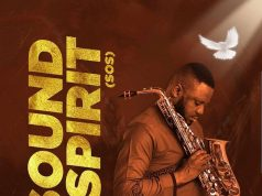 Mike Aremu 5th Studio Album 'Sound of the Spirit' SOS