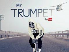 Munachi - My Trumpet