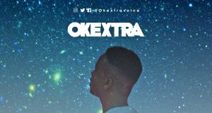 Okextra - There Is A Place For You