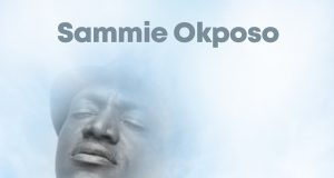 Sammie Okposo - I Thirst For You