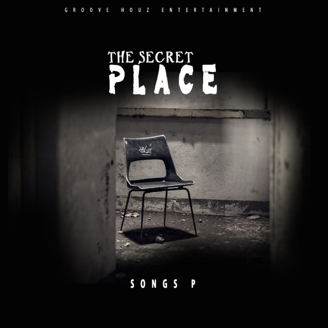 Songs P Oluwatosin Pelemo drops a pictorial Interpretation to his Song The Secret Place'