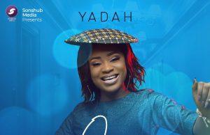Yadah - Onye Inaputara