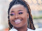 Changing Your Story by Jekalyn Carr