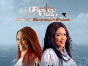 Chrestee Ohio Ft. Glowreeyah Braimah - You're Deserving
