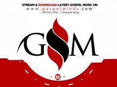 Download Free Gospel Songs and Audio Music