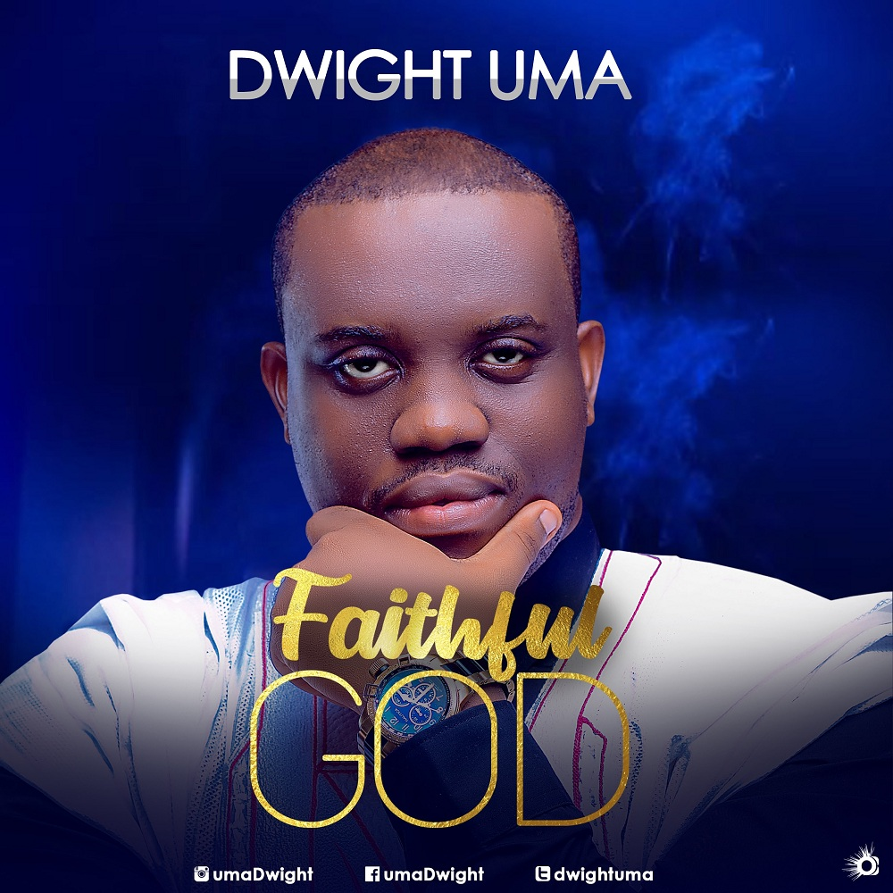 Dwight Uma Releases Two Singles