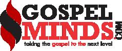 Download Mp3 Gospel Songs 2019 & 2020