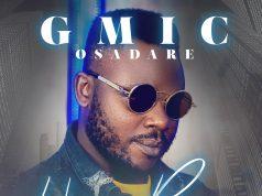 Gmic Osadare - Heaven Rise
