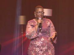 JESU MEDLEY – Ntokozo Mbambo
