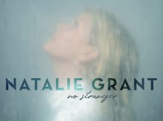 Natalie Grant - Praise You In This Storm