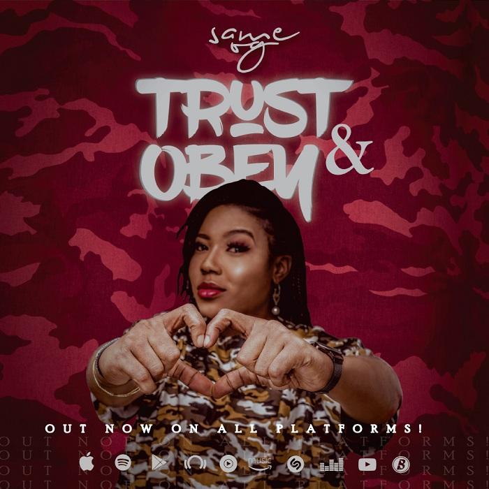 Same OG - Trust and Obey