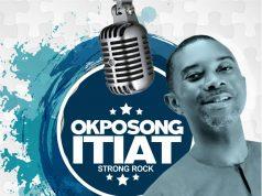 Tido - Okposong Itiat (strong Rock)