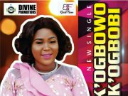 Biola Fame - K'ogbowo K'ogbobi
