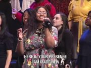 Brooklyn Tabernacle Choir – You Know My Name