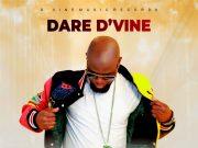 Dare D'vine - As I Dey