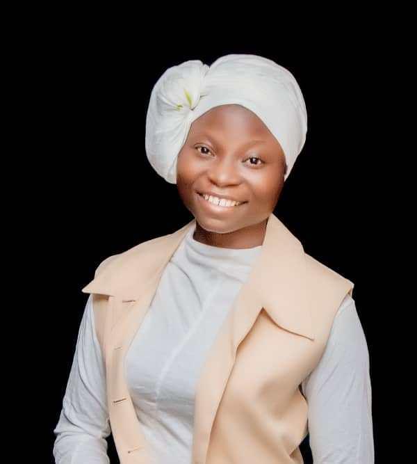 Deborah Oyekola